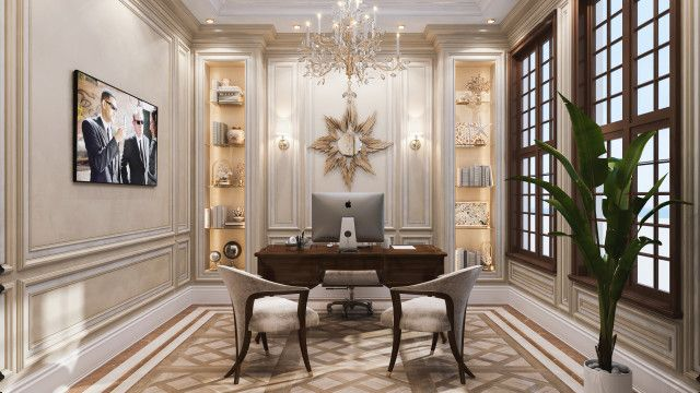 Luxury Interior Design Company In California Luxury Antonovich