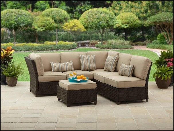 Outdoor Couch Cushion Covers