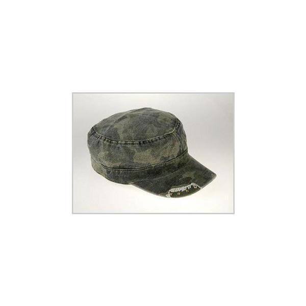 Gorra Militar - Ref 272011 : LaTiendadeReme.Com - Comprar, relojes,... found on Polyvore
