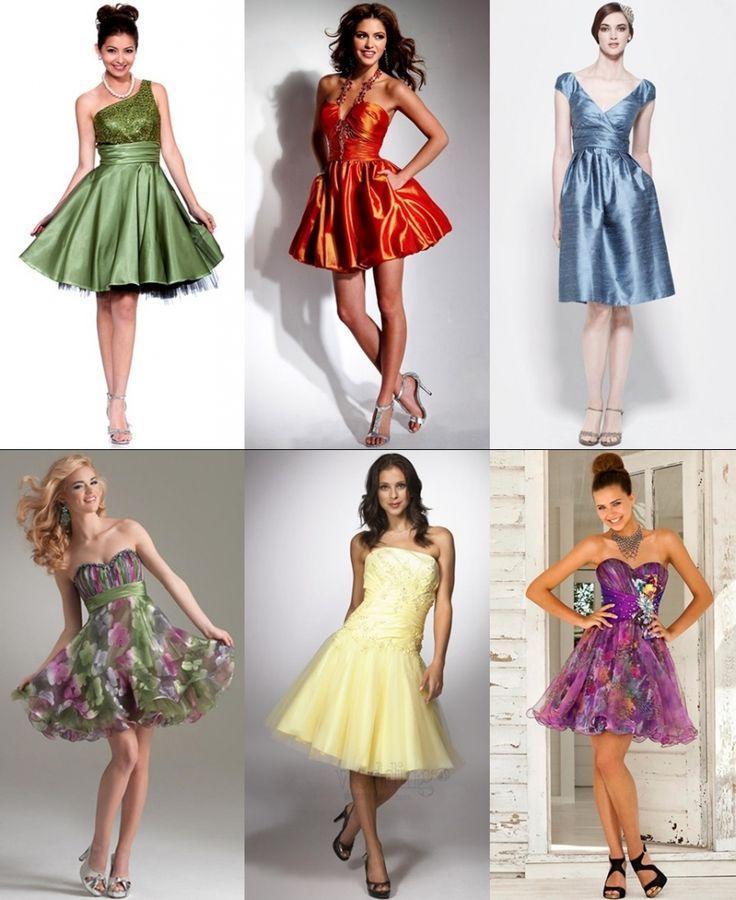 conservative wedding guest dresses - informal wedding dresses for older brides Check more at http://svesty.com/conservative-wedding-guest-dresses-informal-wedding-dresses-for-older-brides/