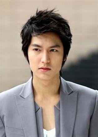 Cool Asian Guy 11