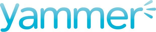 Das wären spektakuläre Neuigkeiten: Es gibt offenbar Gerüchte, dass Microsoft Yammer kaufen möchte - und Bloomberg verkündet, dass ein 1 Mrd. US$ Deal ansteht.   Sinnvoll wäre dies allemal, damit würde Microsoft auf einen Schlag den Aspekt Enterprise Social Network in Sharepoint massiv verbessern.   Vorausgesetzt, eine erfolgreiche Integration gelingt.
