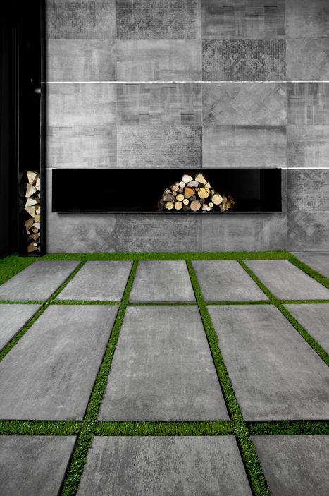 PASTORELLI spa #outdoor #indoor #tiles #tegels #tuintegels http://tegels.nl/880/tegels/savignano-sul-panaro--%28mo%29/pastorelli-spa.html