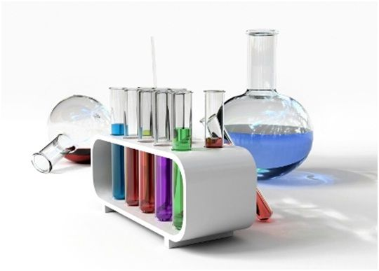 Give Your Child A Better Future - O A Level Biology Tuition / O Level Chemistry