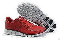 Chaussures Nike Free 5.0 V4 Homme ID 0018 [Chaussures Modele M00592] - €57.99 : , Chaussures Nike Pas Cher En Ligne.