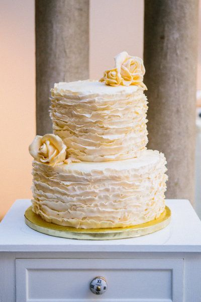 wedding cakes with frills 148 best images about cake frills amp ruffles on 26033