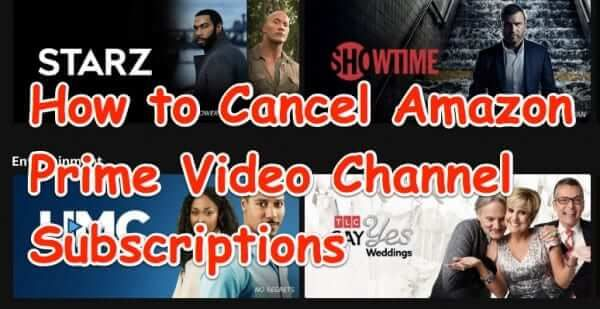 If You Have A Roku Apple Tv Or Amazon Firestick Or Other Internet Television Device You May Have Come Across Ama Cbs All Access Channel Internet Television