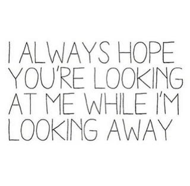 (: I hope so...