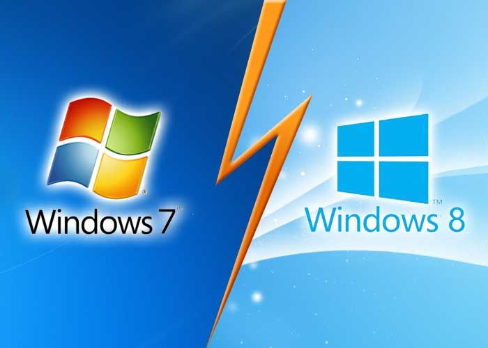 "A program that is written to run under the Microsoft Windows operating system, also called a ""Windows app."" All 32-bit Windows applicationsrun in the 32-bit and 64-bit versions of Windows. The rectangular-shaped viewing area on screen that you are working in. In a graphical user  Source(S): http://sjaiNVEntuRes.cOM/"