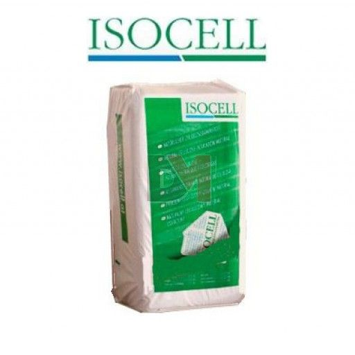 22 best Produits ISOCELL images on Pinterest Bag, Computers and
