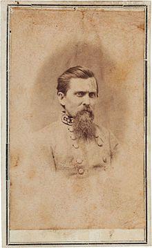 John George Walker c1862.jpg