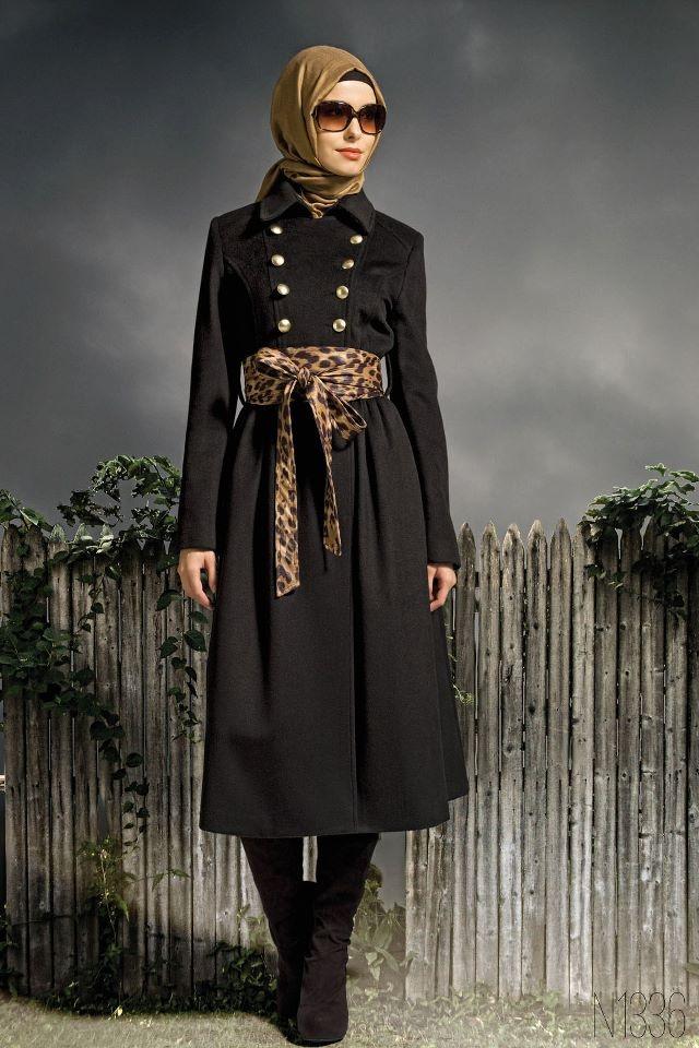 TUĞBA & VENN 2011-2012 Autumn/Winter Collection