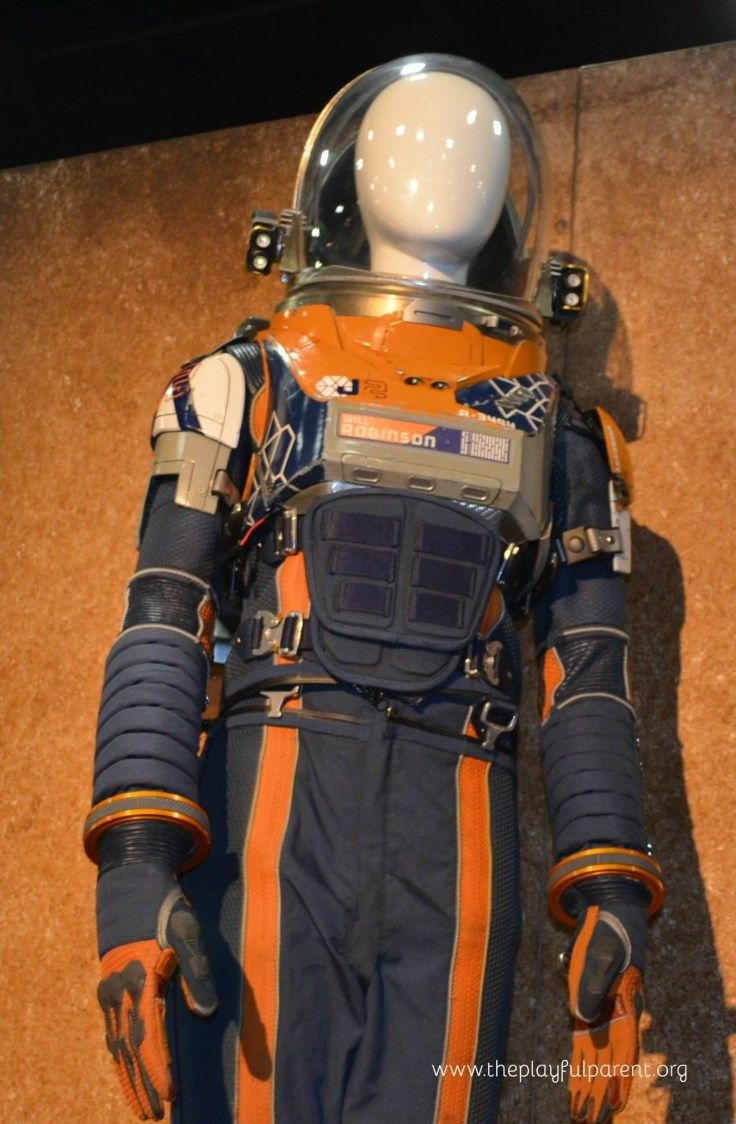 Pin By Doug White On Warriors Space Armor Lost In Space Space Suit