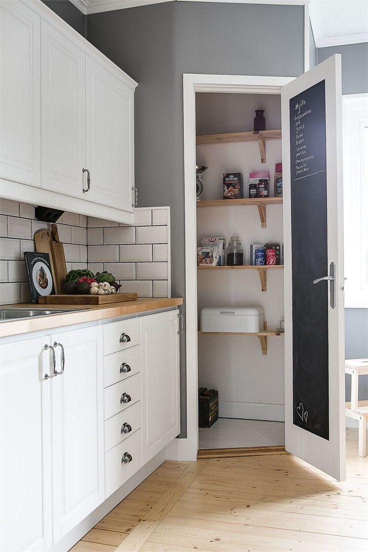 Linnègatan 16, Huskvarna, Jönköping - Fastighetsförmedlingen för dig som ska byta bostad