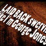 "CMT :Jason Aldean - ""Dirt Road Anthem (Lyric Video)"""