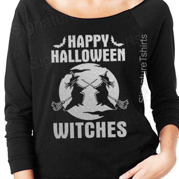 36 best halloween images on sweatshirt happy