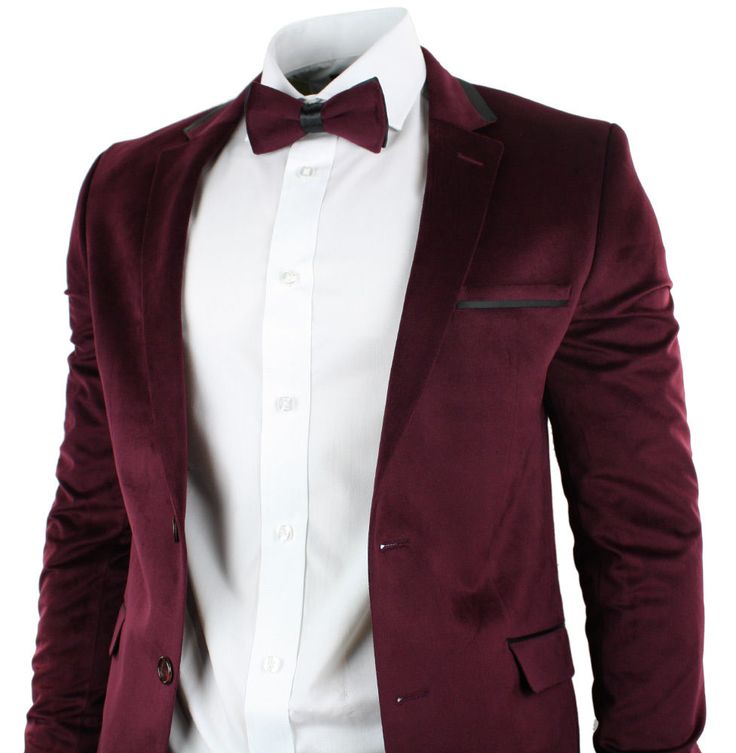 17 Best ideas about Prom Suits For Men on Pinterest | Prom suit ...
