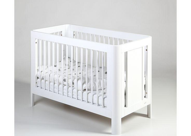 Troll crib Sun - Bonti