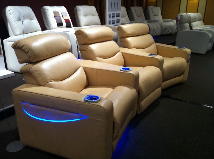 the 103 best home theatre ideas images on pinterest home theatre