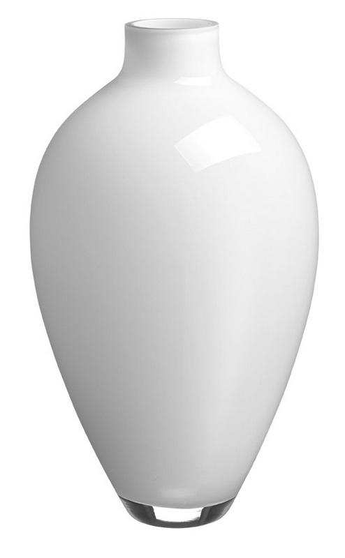 Vase 35cm Tiko arctic breeze