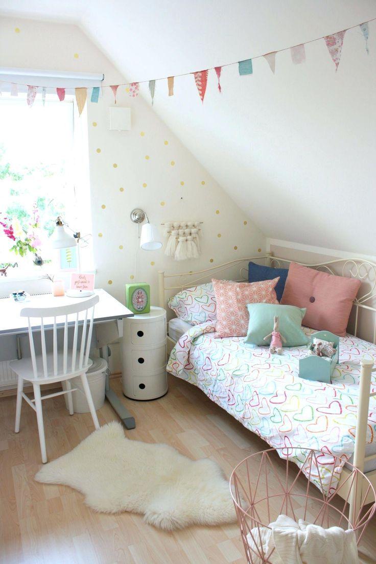Jugendzimmer Madchen Ikea Kinder Zimmer Madchenzimmer Und