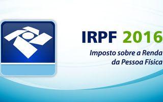 Receita libera hoje programa gerador do Imposto de Renda
