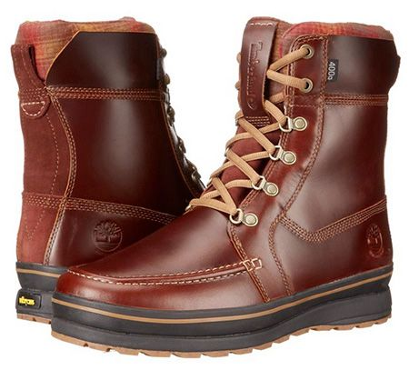 best mens winter boot timberland schazzberg high waterproof winter boots review