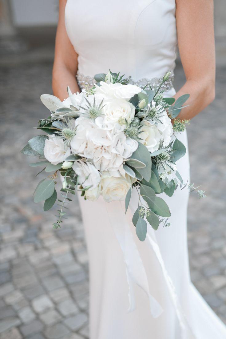 Best of Weddings – Anma Koy Photography – Fine Art Weddings