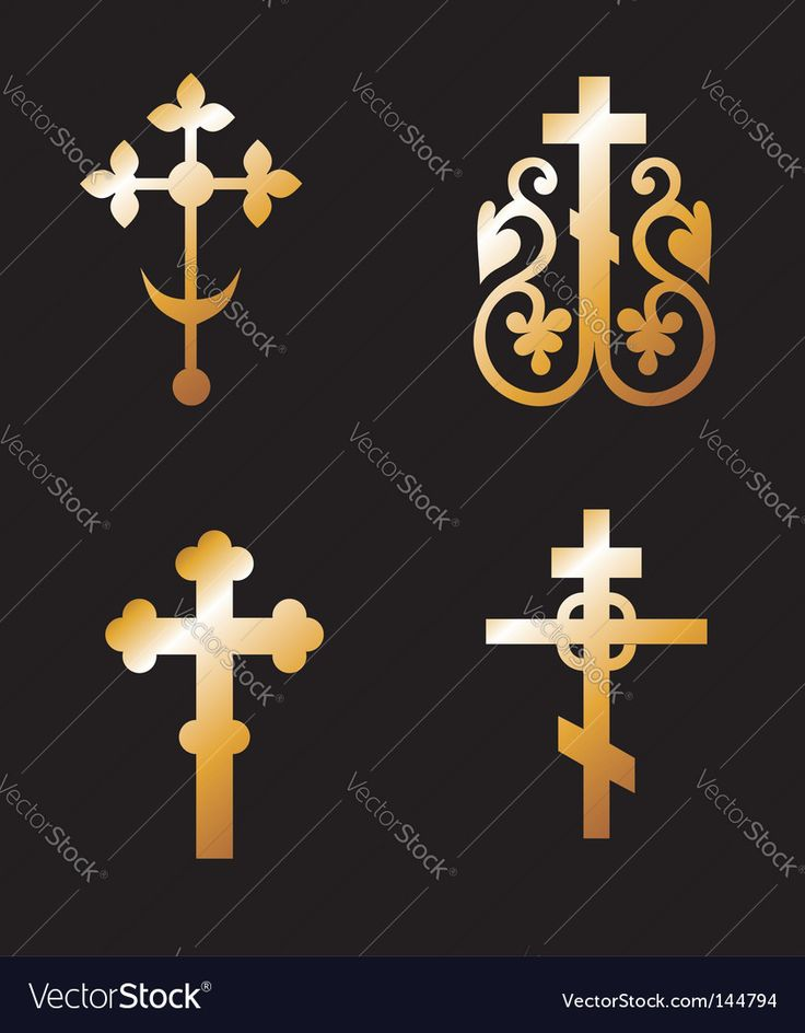 46 Best Sera57 (vectorstock.com) Images On Pinterest
