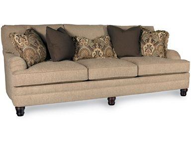 32 Best Furniture Images On Pinterest Living Room Sofa