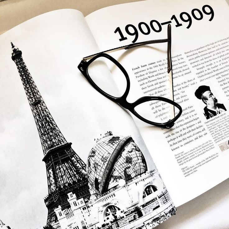 """149 Likes, 23 Comments - Fashion 