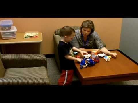 How to Observe and Record a Child's Behavior
