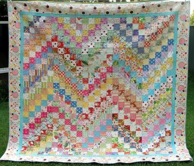 9 best Quilting - Big Stitch images on Pinterest | Embroidery ... : best needles for hand quilting - Adamdwight.com