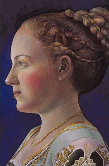 137 Best Images About Fred Wessel On Pinterest Icons