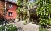 EUROPA-PARK Hotel Arndt garni in Rust - Attraktive Angebote