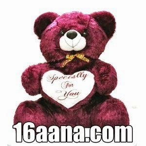 This Purple teddy bear gives a soft touch to your skin and is easy to handle and good for home decoration and can bring smile on everyone's face. You will find exclusivity a common factor with our online shopping store products trying to make your worthy idea worthier.