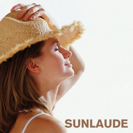 Sunlaude previene y repara el daño solar con productos de excelente cosmeticidad que te permitirán cuidarte todos los días. Protección y buen tono de piel a diario. http://farmaciajimenez.com/nuestras-marcas/cumlaude-sunlaude/