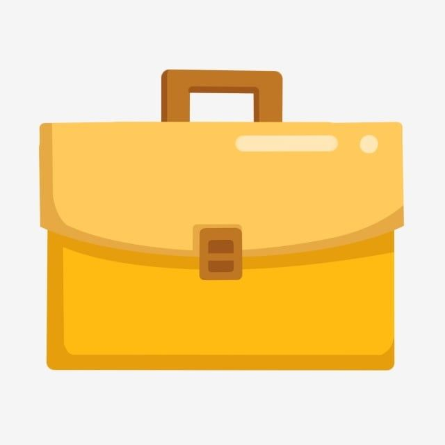 Briefcase And Coins Briefcase Gold The Dollar Png Transparent Clipart Image And Psd File For Free Download In 2020 Briefcase Coin Icon Gold Coins Money