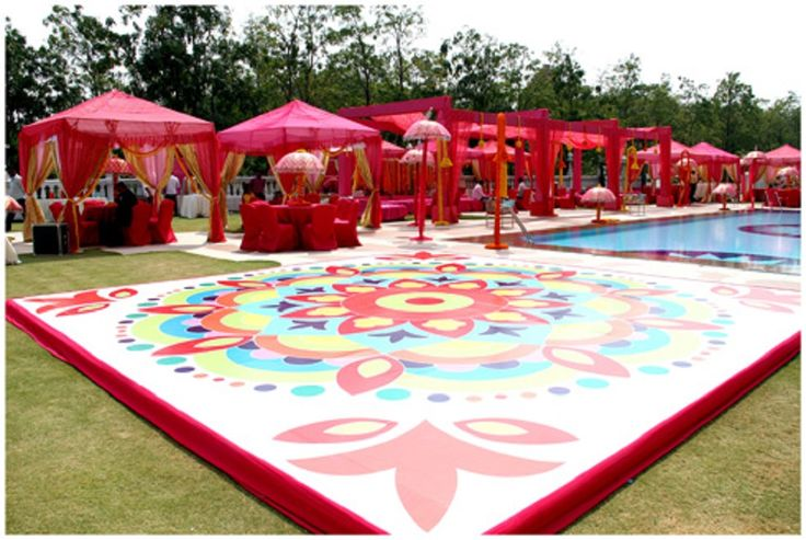 Pool Party Ideas For Adults pool party theme venuemonk Pool Party Themes For Adults Google Search Eventsparties Pinterest