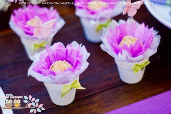 Garden Party via idéias do partido de Kara   KarasPartyIdeas.com # flor # jardim # partido # idéias (13)