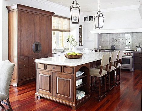 1000 Ideas About Cherry Wood Floors On Pinterest Brazilian Cherry Cherry Floors And