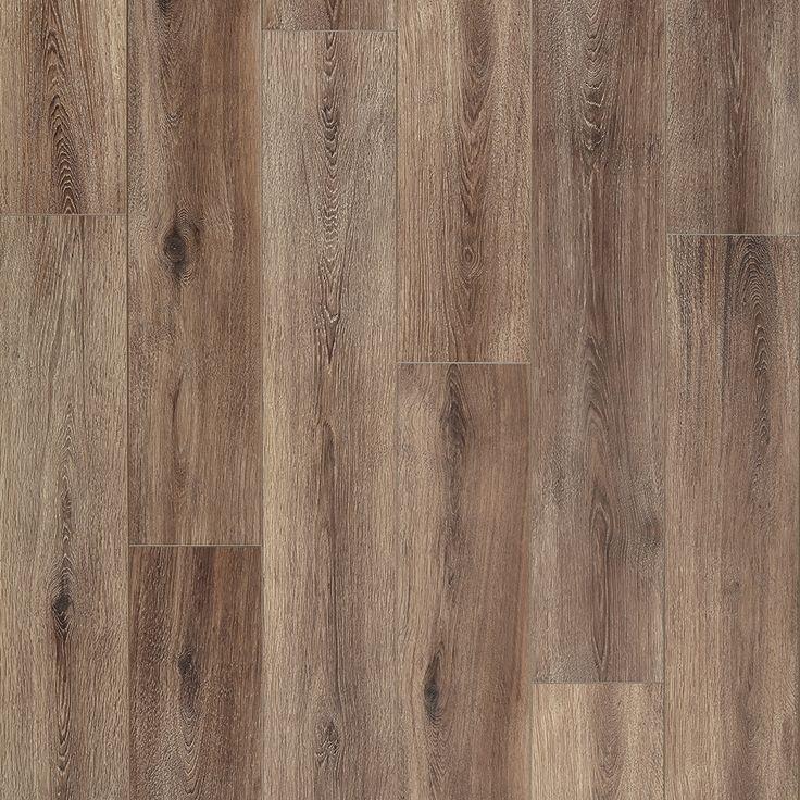 17 Best Ideas About Mannington Flooring On Pinterest