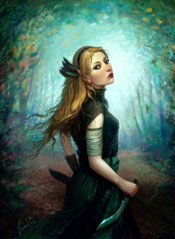 Sky Above, Voice Within, Emma Rose Paterson on ArtStation at https://www.artstation.com/artwork/2Zz4Y