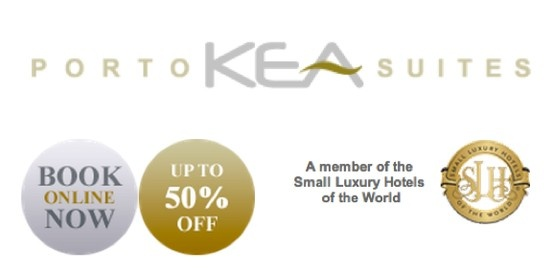Have you checked our offers for the season yet?   Visit https://portokeasuites.reserve-online.net/ and turn wishes into memories now!!  #kea #tzia #summer #greece