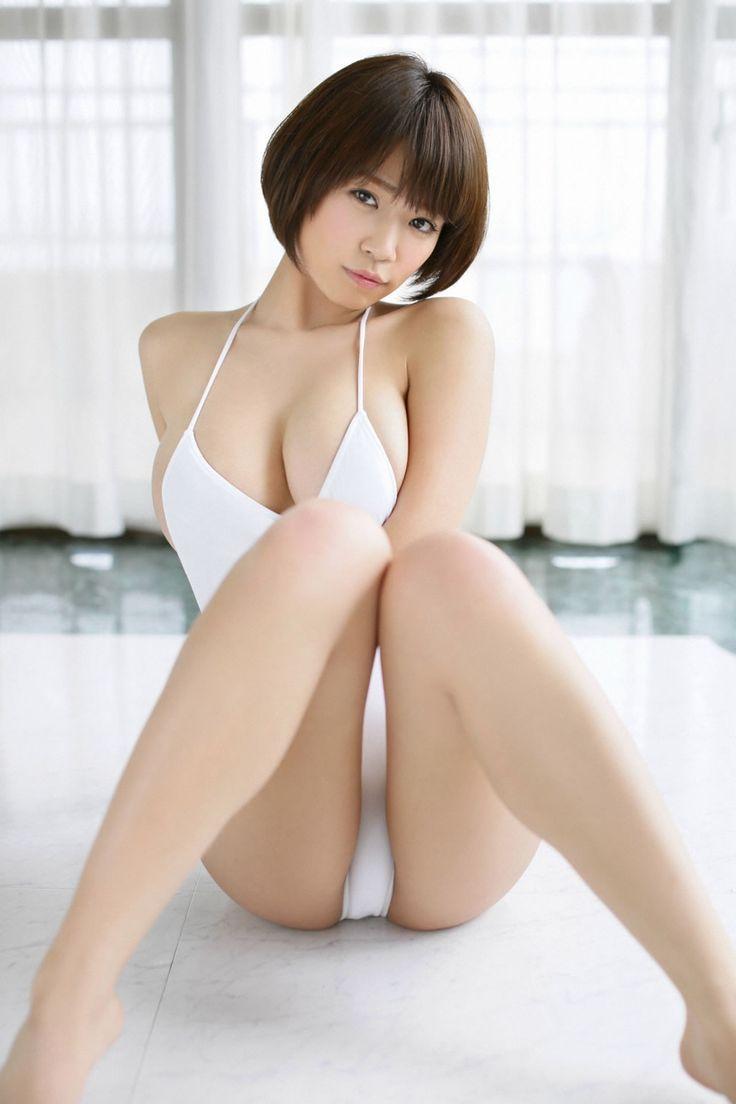 japanese amateur porn  Nanoka
