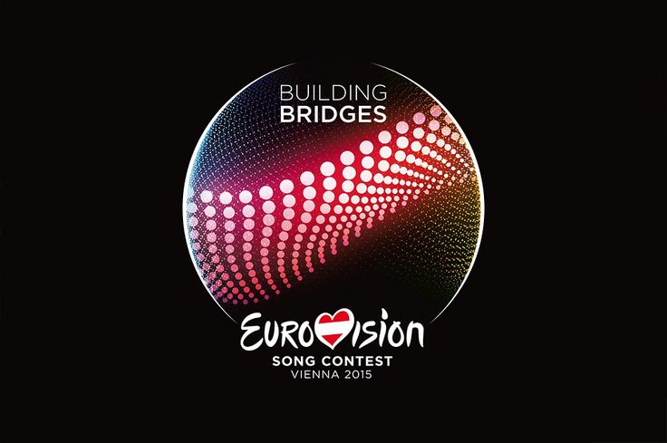 Genf, Schweiz - 39 Länder werden am Eurovision Song Contest 2015 in Wien teilnehmen! --- http://www.eurovision-austria.com/39-laender-nehmen-am-eurovision-song-contest-2015-in-wien-teil/
