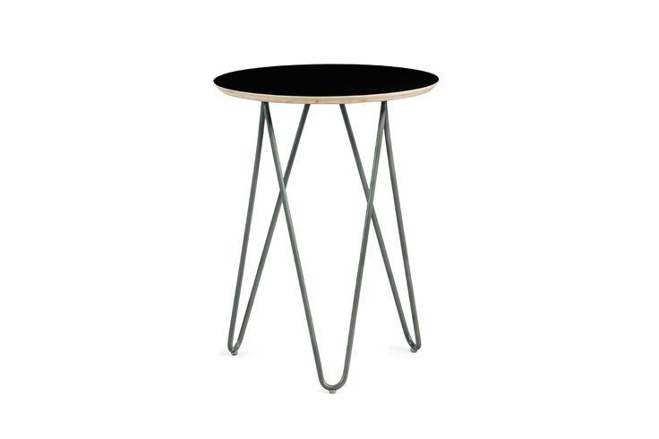 Zig-zag table R40