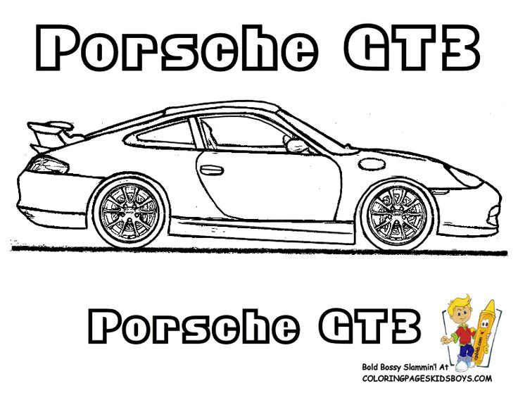 Watch furthermore Cool Car Coloring Pages For Boys Porsche Page 467763 together with Cool Car Coloring Pages additionally Cool Super Car Coloring Pages further  on audi r8 gt3 race car