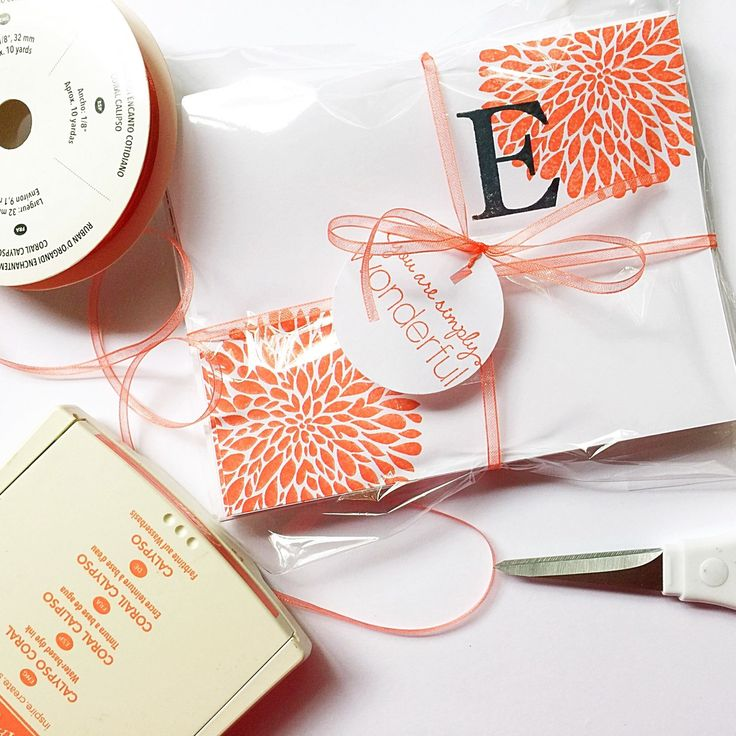 25+ unique Stationary items ideas on Pinterest | Explosion box ...