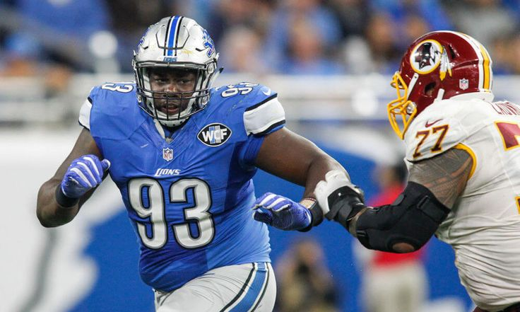 Rams release defensive tackle Tyrunn Walker = The Los Angeles Rams have released defensive tackle Tyrunn Walker, according to ESPN NFL insider Adam Caplan. The 27-year-old Walker signed with the Rams back in.....